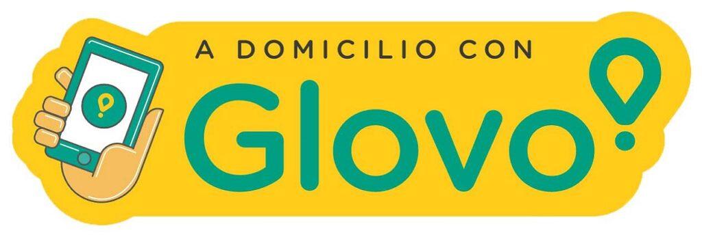Glovo Sex Shop