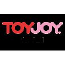 Toy Joy