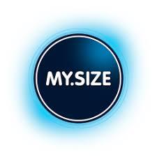 My Syze